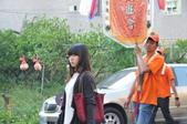 1040405參加麻豆東角天后宮乙未年慶成入火安座大典:DSC_0372.JPG