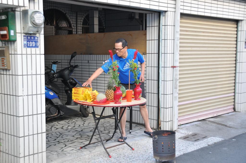 1040405參加麻豆東角天后宮乙未年慶成入火安座大典:DSC_0192.JPG