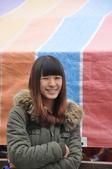 102.2.10新春盛會:DSC_7941.JPG