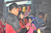 1060128新春盛會:DSC_8065.JPG