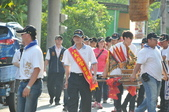 1040405參加麻豆東角天后宮乙未年慶成入火安座大典:DSC_0299.JPG
