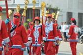 1040405參加麻豆東角天后宮乙未年慶成入火安座大典:DSC_0333.JPG
