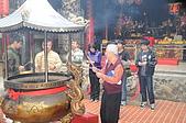 山上天后宮庚寅年新春盛會:DSC_8319.JPG
