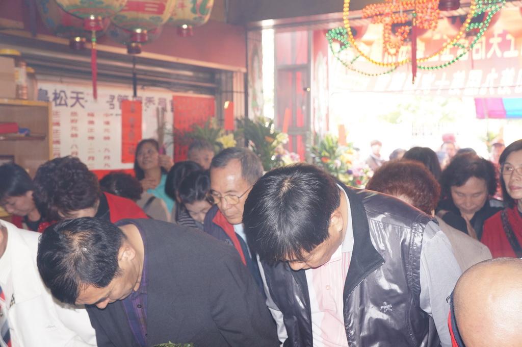 102.2.16往高雄鳥松天后宮參加第6屆第10次聯誼會:DSC02795.JPG