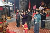 山上天后宮庚寅年新春盛會:DSC_8174.JPG