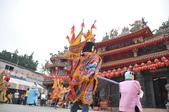 102.2.10新春盛會:DSC_7943.JPG