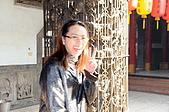 山上天后宮庚寅年新春盛會:DSC_8180.jpg