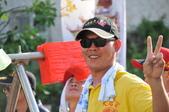 1040405參加麻豆東角天后宮乙未年慶成入火安座大典:DSC_0289.JPG