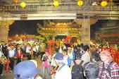 101.3.16鹿耳門天后宮台江祭(一):DSC_2174.JPG