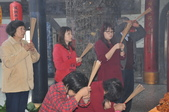 1060128新春盛會:DSC_8063.JPG