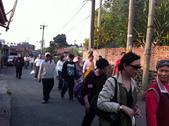 102.3.16鶯歌紫玄宮往山上天后宮:IMG_2012.JPG