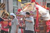 1040405參加麻豆東角天后宮乙未年慶成入火安座大典:DSC_0259.JPG