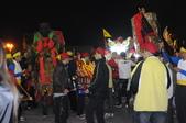 101.3.16鹿耳門天后宮台江祭(一):DSC_2160.JPG