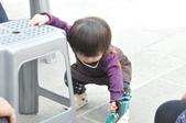 1040219新春盛會:DSC_0006.JPG