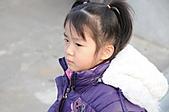 100.2.3新春盛會:DSC_5463.JPG