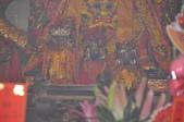 102.4.6嘉義市天后宮前往三崁天后宮步行進香:DSC_9338.JPG