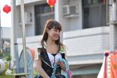 1040405參加麻豆東角天后宮乙未年慶成入火安座大典:DSC_0366.JPG