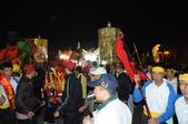 101.3.16鹿耳門天后宮台江祭(一):DSC_2161.JPG