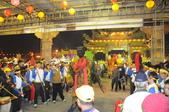 101.3.16鹿耳門天后宮台江祭(一):DSC_2175.JPG
