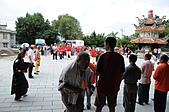 9.18新店聖濟會往山上進香暨玉令返宮過爐:DSC_2364.JPG
