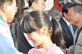 1030201新春盛會:DSC_2356.JPG