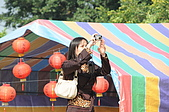 山上天后宮庚寅年新春盛會:DSC_8214.JPG