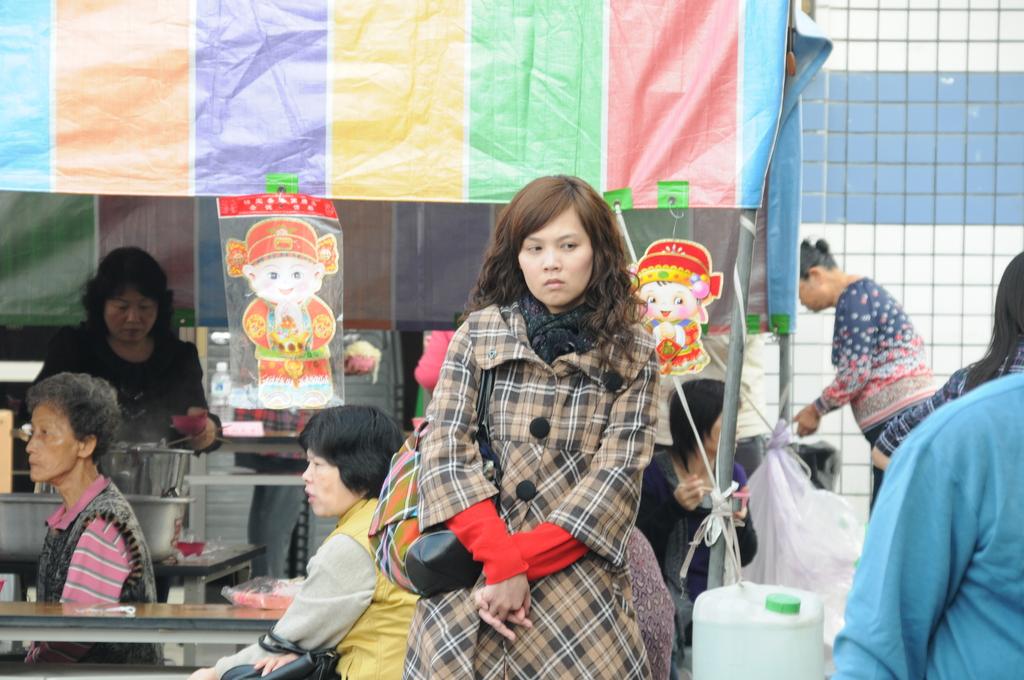 山上天后宮庚寅年新春盛會:DSC_8087.JPG