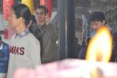 1060128新春盛會:DSC_8079.JPG