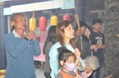 1060128新春盛會:DSC_8082.JPG