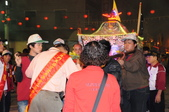 101.3.17鹿耳門天后宮台江祭(二):DSC_2751.JPG