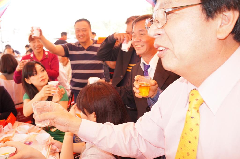102.2.16往高雄鳥松天后宮參加第6屆第10次聯誼會:DSC03022.JPG