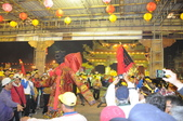 101.3.16鹿耳門天后宮台江祭(一):DSC_2176.JPG