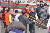 102.2.10新春盛會:DSC_7947.JPG