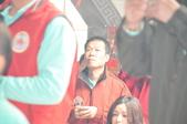 102.3.2紫微天后宮回山上新春謁祖:DSC_9274.JPG