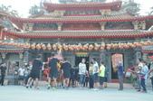 1040502善化東勢寮慶暨宮請水過境:DSC_1115.JPG