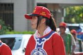 1040405參加麻豆東角天后宮乙未年慶成入火安座大典:DSC_0278.JPG
