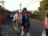 102.3.16鶯歌紫玄宮往山上天后宮:IMG_2016.JPG