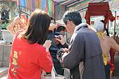 山上天后宮庚寅年新春盛會:DSC_8196.JPG