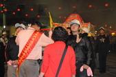 101.3.17鹿耳門天后宮台江祭(二):DSC_2755.JPG