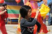 山上天后宮庚寅年新春盛會:DSC_8230.JPG