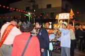 101.3.17鹿耳門天后宮台江祭(二):DSC_2758.JPG
