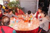 102.2.16往高雄鳥松天后宮參加第6屆第10次聯誼會:DSC02839.JPG