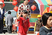 山上天后宮庚寅年新春盛會:DSC_8231.JPG