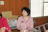山上天后宮庚寅年新春盛會:DSC_8105.JPG