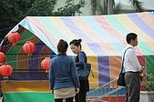 山上天后宮庚寅年新春盛會:DSC_8300.JPG