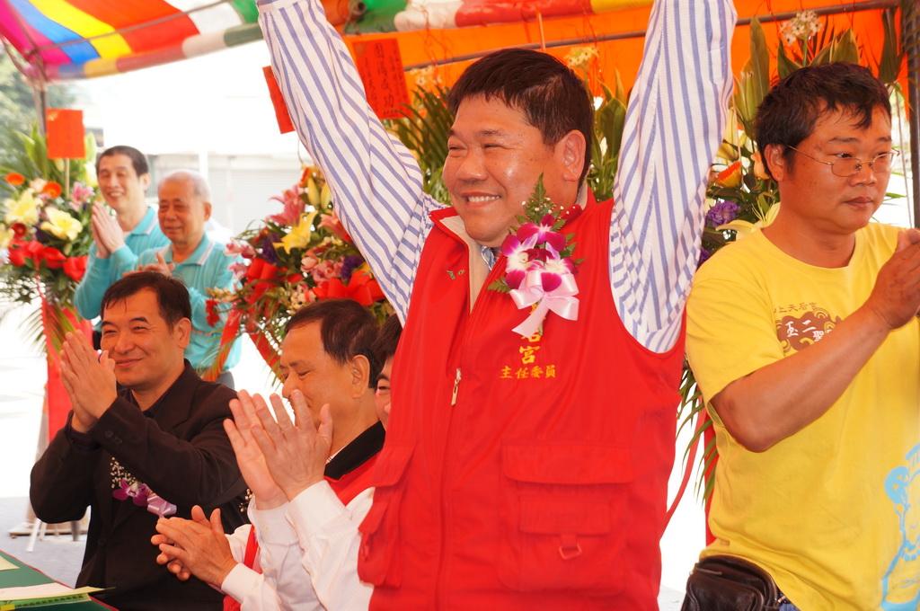 102.2.16往高雄鳥松天后宮參加第6屆第10次聯誼會:DSC02910.JPG