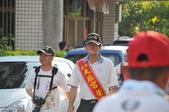 1040405參加麻豆東角天后宮乙未年慶成入火安座大典:DSC_0302.JPG