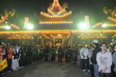 101.3.16鹿耳門天后宮台江祭(一):DSC_2168.JPG