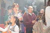 山上天后宮庚寅年新春盛會:DSC_8247.JPG