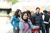 山上天后宮庚寅年新春盛會:DSC_8200.JPG